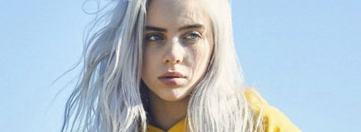 Billie Eilish visitará México con su WHERE Do WE GO? World Tour; La preventa ya se acerca