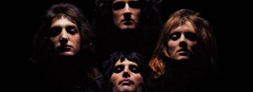 Don't Stop Me Now: Queen Sinfónico regresa al Centro Cultural Ollin Yoliztli