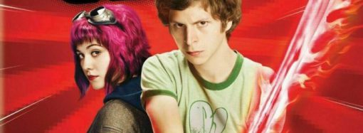 Scott Pilgrim Vs. The World volverá a estrenarse en Cines